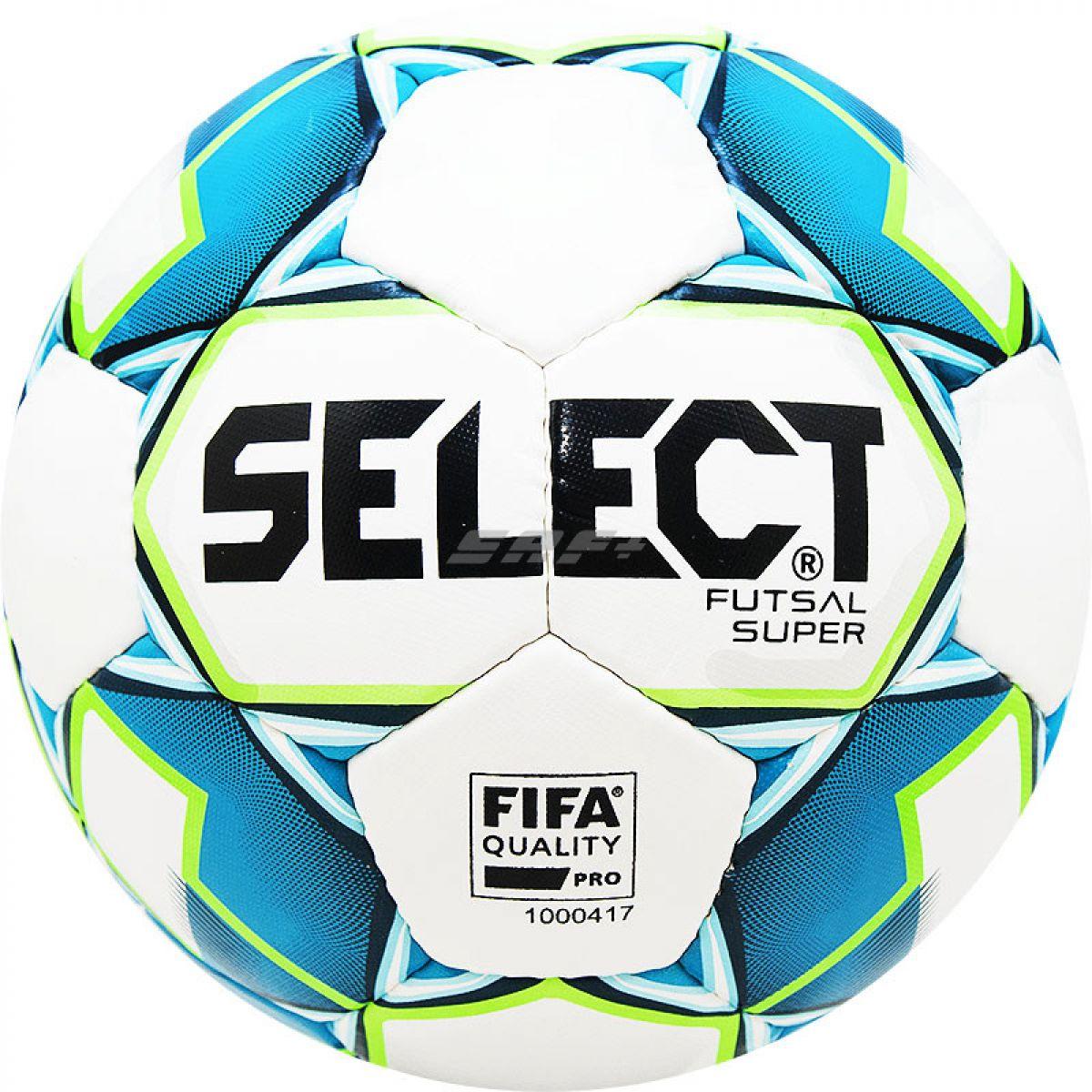 Мяч футзальный Мяч футзал.
