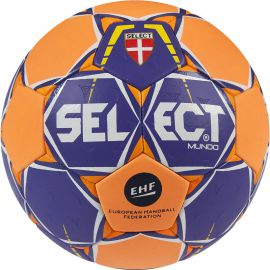 Мяч гандбольный Мяч ганд.