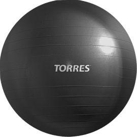 Мяч гимн.