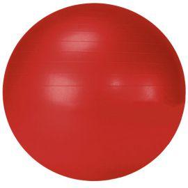 Мяч гимнастический PALMON 45 см