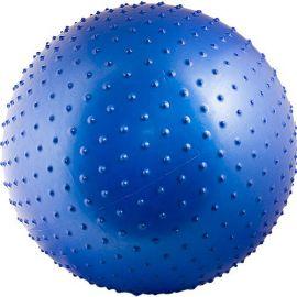 Мяч массажный TORRES 65 см