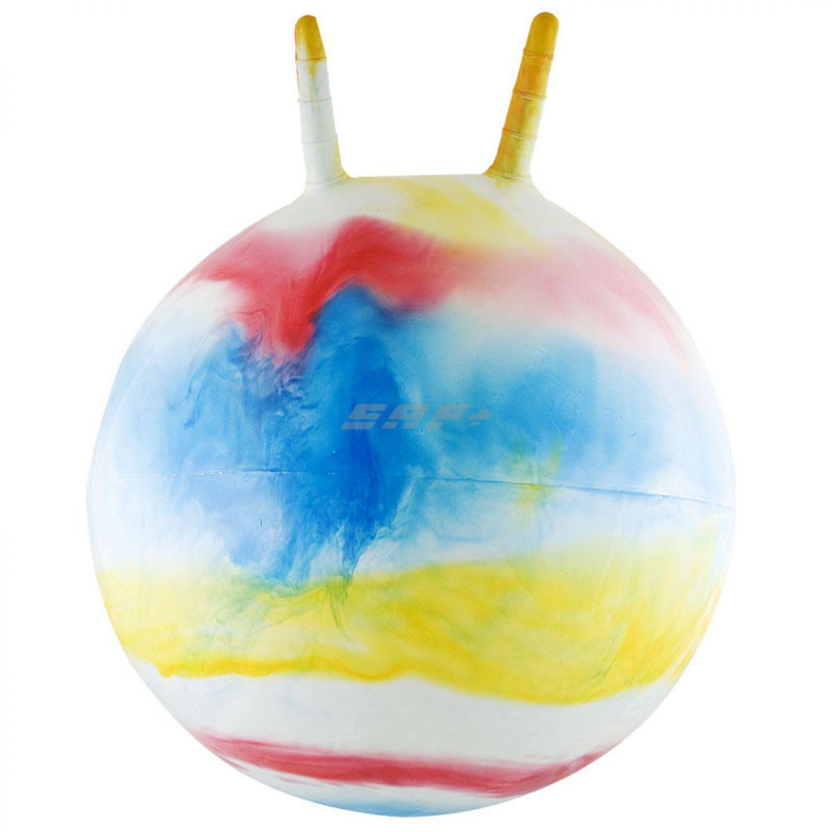 Мяч-попрыгун