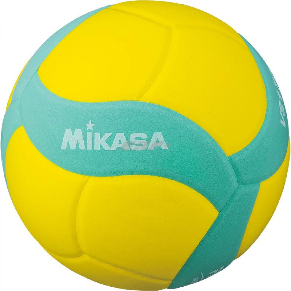 Мяч волейбольный Мяч вол.