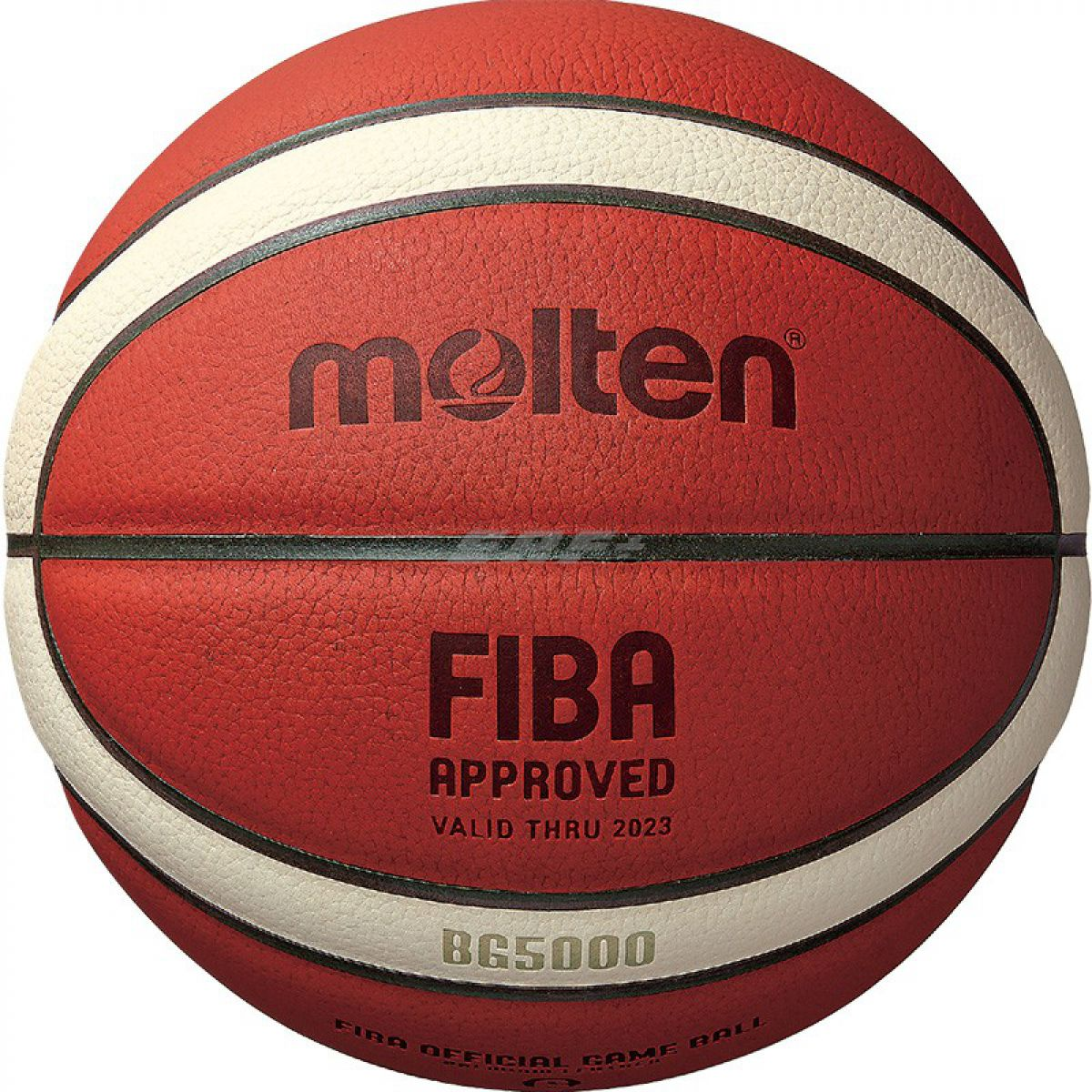 Мяч баскетбольный Molten B7G5000