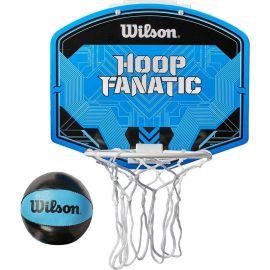 Набор Wilson Hoop Fanatic Mini hoop kit