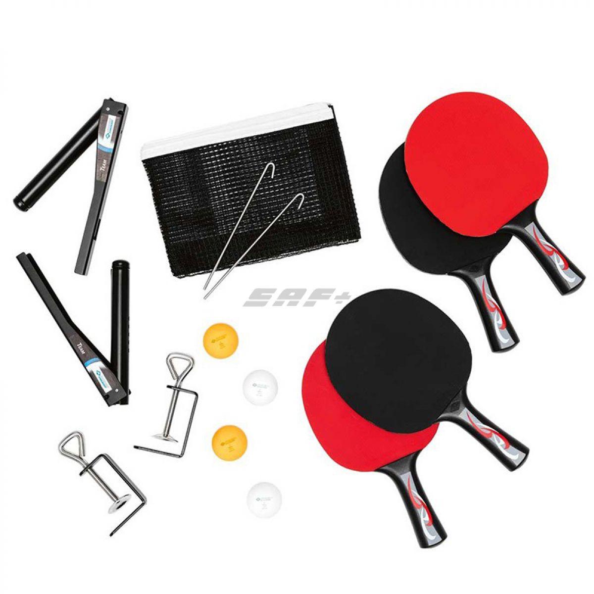 Ракетка для настольного тенниса Набор для н/т Donic Schidkroet