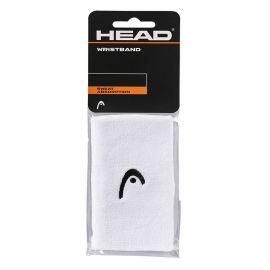 Напульсники HEAD 5