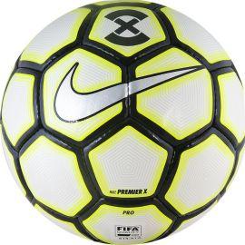 Мяч футзальный Nike FootballX Premier