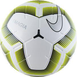 Мяч футбольный Nike Magia II