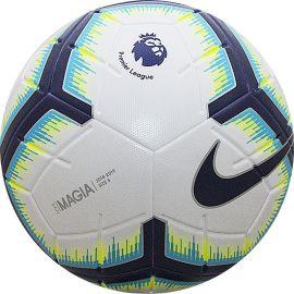 Мяч футбольный Nike Magia PL