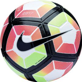 Мяч футбольный Nike Ordem 4