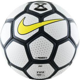 Мяч футзальный Nike Premier Х