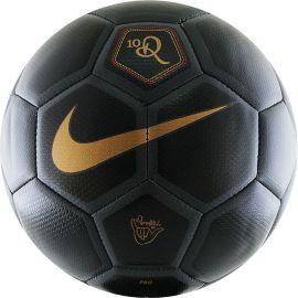 Мяч футзальный Nike Rolinho Menor X 10R