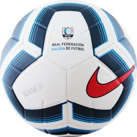 Мяч футбольный Nike Strike Team RGFG