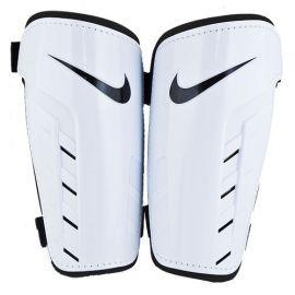 Щитки футбольные Nike Tiempo Park Guard