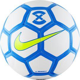 Мяч футзальный Nike X Menor