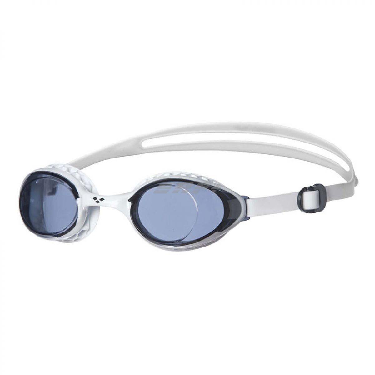 Очки для плавания Очки для плав.