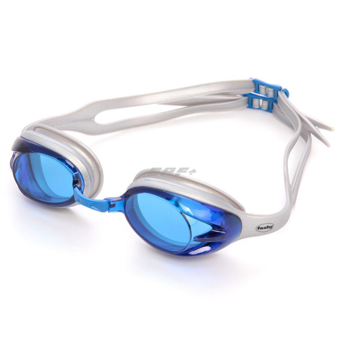 Очки для плав.