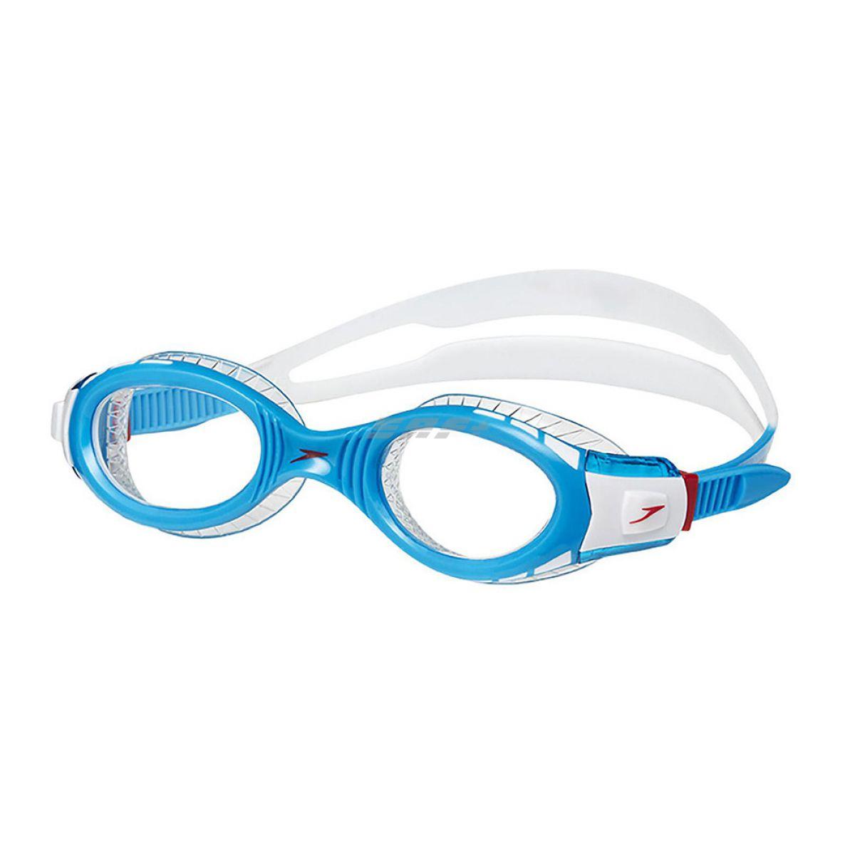 Очки для плав. детск.