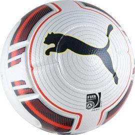 Мяч футбольный PUMA evoPower 2 Match