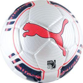 Мяч футбольный PUMA evoPower 3 Tournament