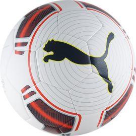 Мяч футбольный PUMA evoPower 5 Hardground