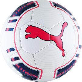 Мяч футбольный PUMA evoPower 5 Trainer HS