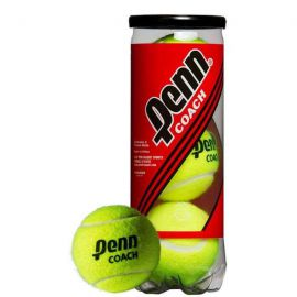 Мяч теннисный Penn Coach 3B