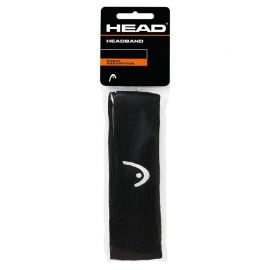 Повязка на голову HEAD 2