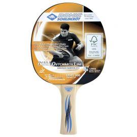 Ракетка для настольного тенниса Ракетка для н/т Donic Schidkroet Ovtcharov 300 FSC