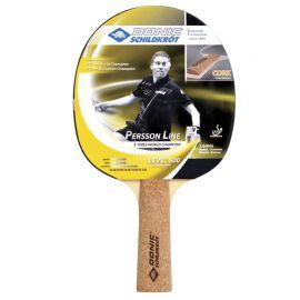 Ракетка для настольного тенниса Ракетка для н/т Donic Schidkroet Persson 500