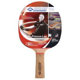 Ракетка для настольного тенниса Ракетка для н/т Donic Schidkroet Persson 600