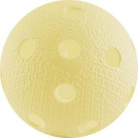 Мяч для флорбола RealStick