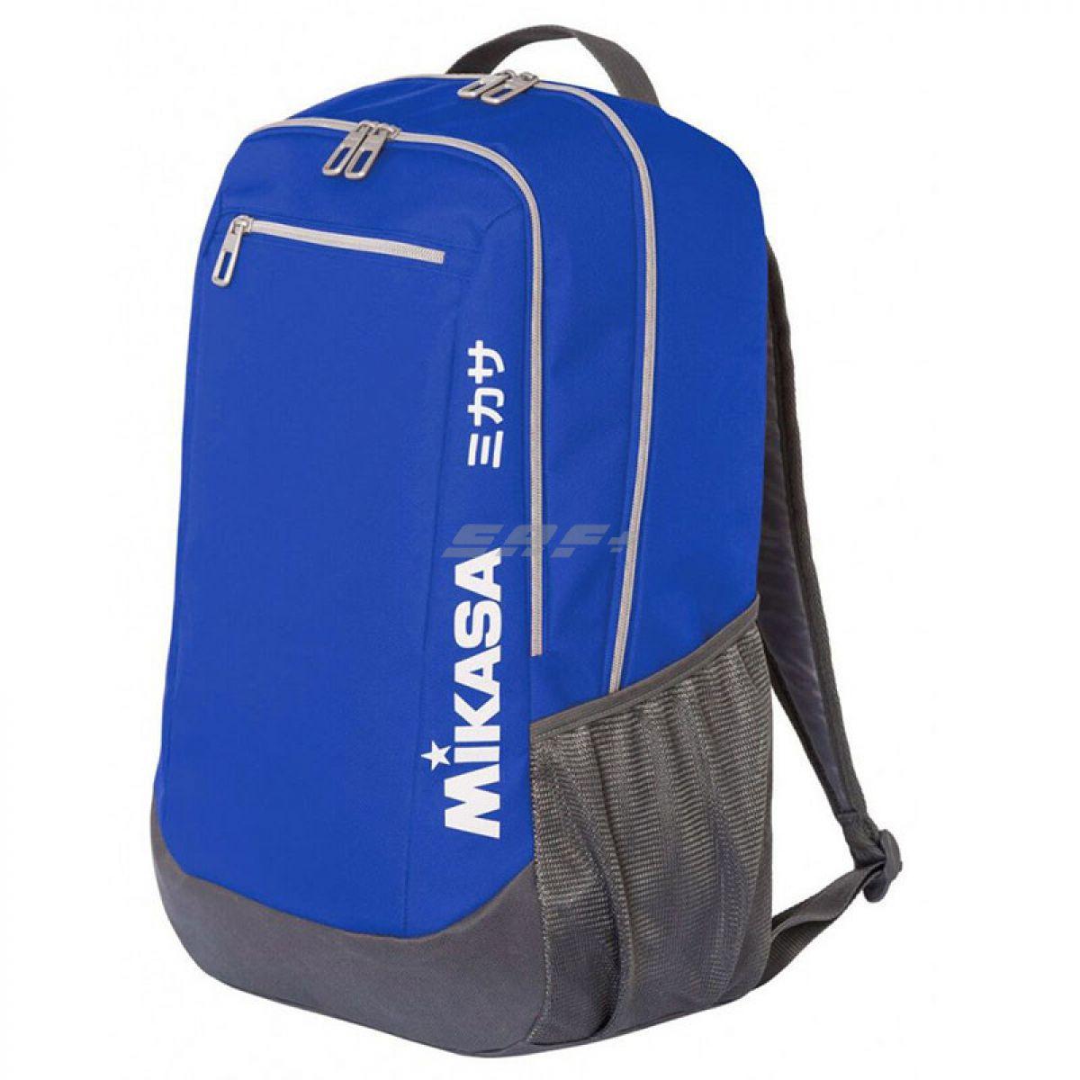 Рюкзак спорт.