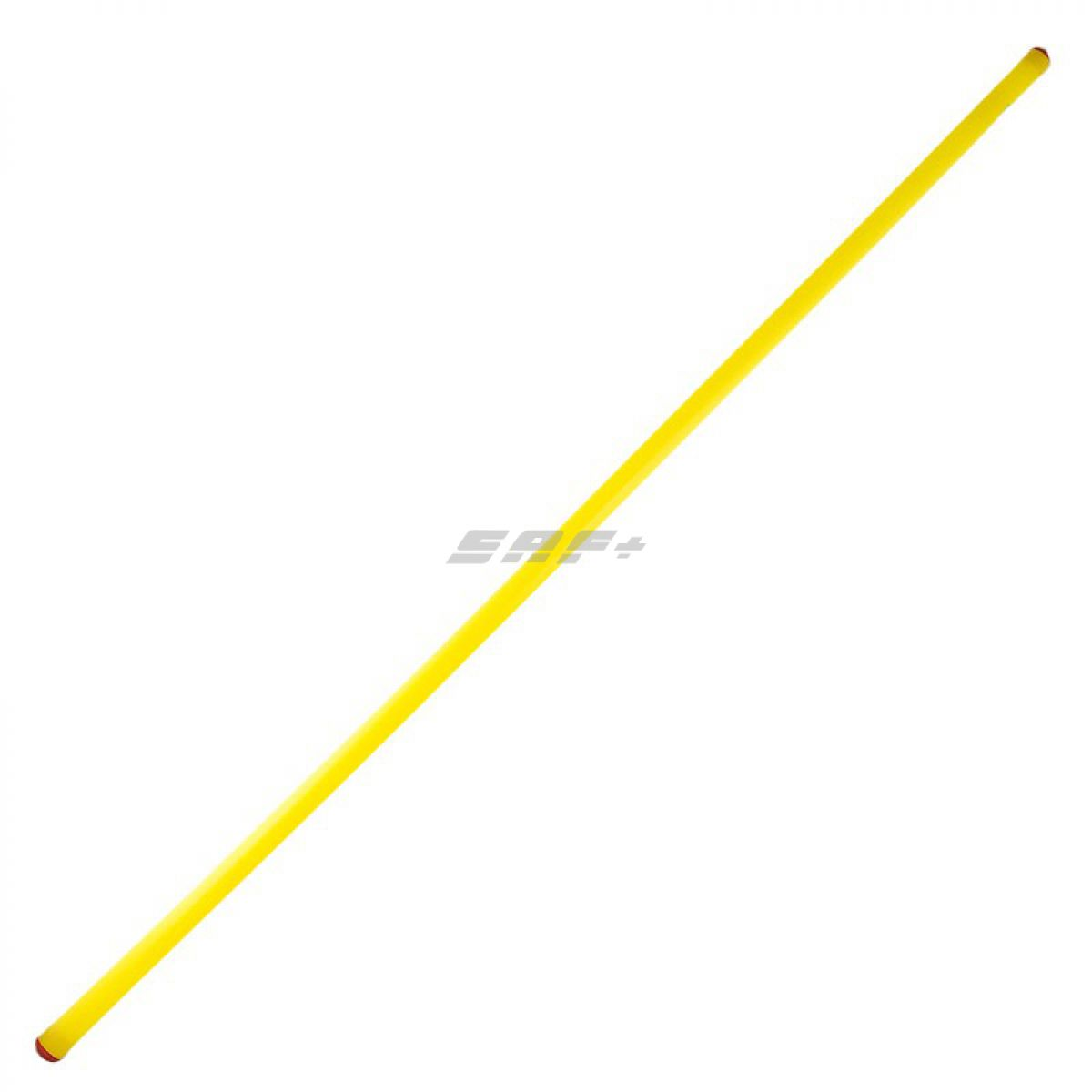 Штанга для конуса 106 см