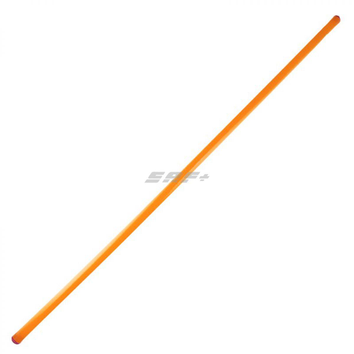 Штанга для мягкого конуса (КТ) 120 см