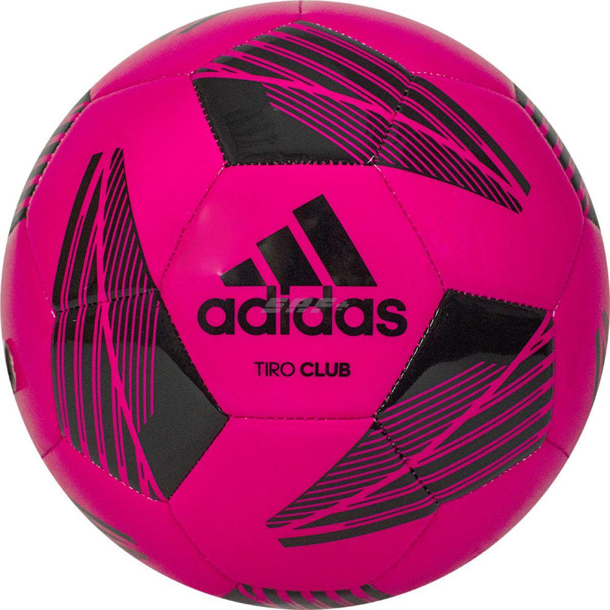 СЦ*Мяч футб.