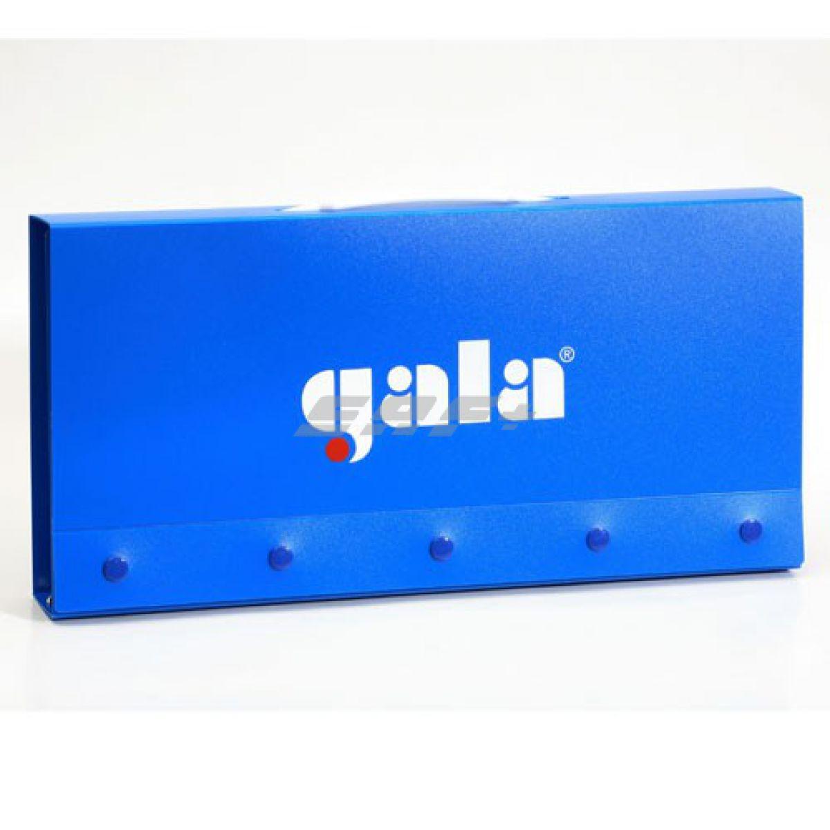 Счетчик для волейбола GALA