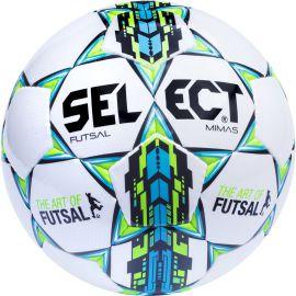 Мяч футзальный Select Futsal Mimas