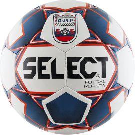 Мяч футзальный Select Futsal Replica