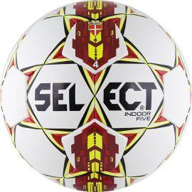 Мяч футзальный Select Indoor Five