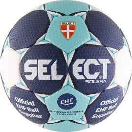 Мяч гандбольный Select Solera