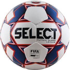 Мяч футзальный Select Super League АМФР