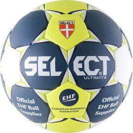 Мяч гандбольный Select Ultimate