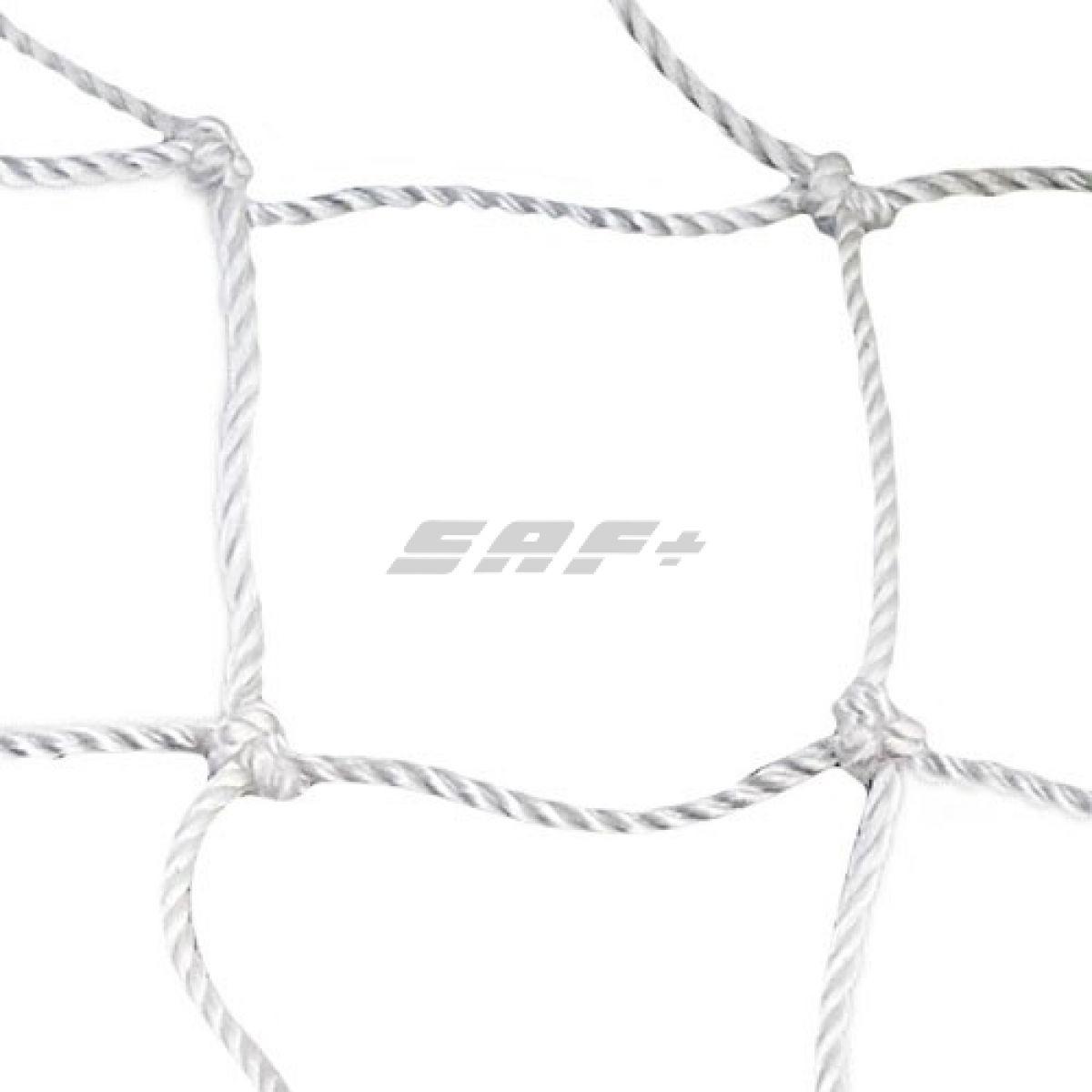 Сетка хоккейная 2 мм