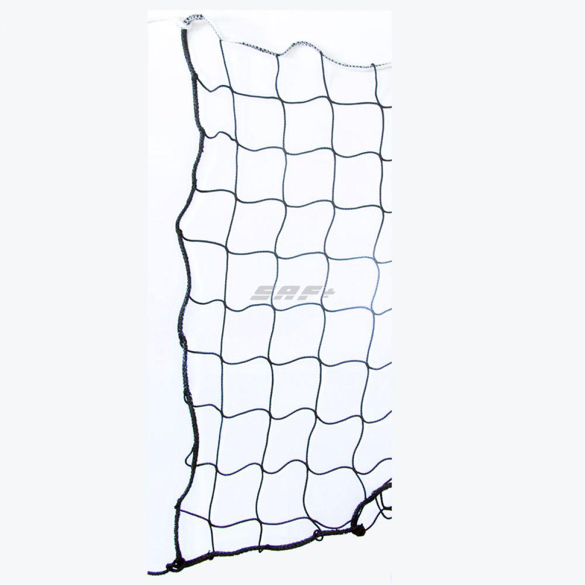 Сетка пляжного волейбольная