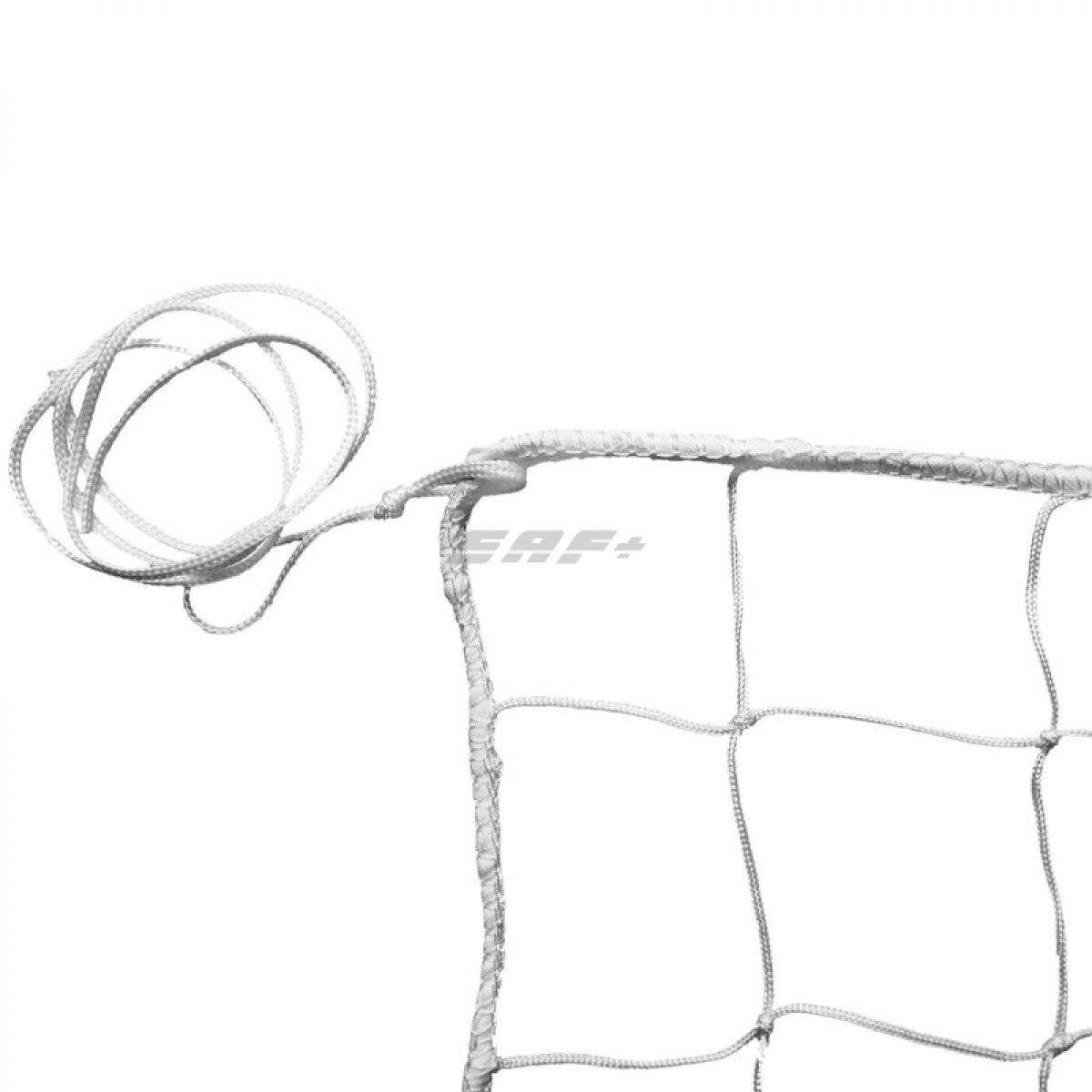 Сетка волейбольная FS-V №0