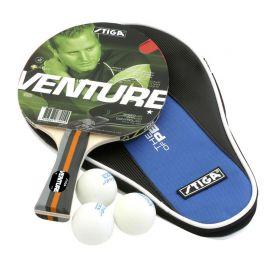 Ракетка для настольного тенниса Stiga Duet
