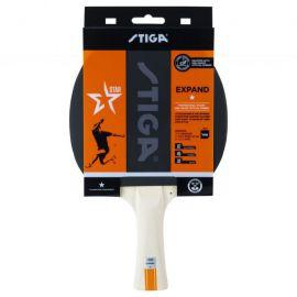 Ракетка для настольного тенниса Stiga Expand WRB 1*