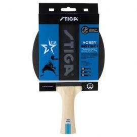 Ракетка для настольного тенниса Stiga Hobby Instinct